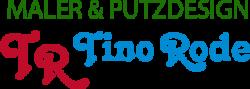 Maler und Putzdesign Tino Rode in 37170 Uslar